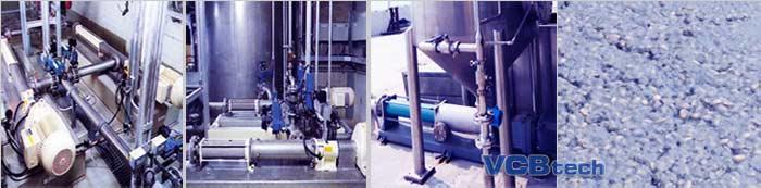 螺杆泵的应用,螺杆泵定子,螺杆泵转子,螺杆泵吸料室,螺杆泵机封,螺杆泵填料密封,螺杆泵电机,螺杆泵连杆,螺杆泵喂料器